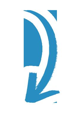 Form Arrow