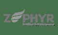zephyr-logo-grey